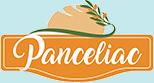 Panceliac