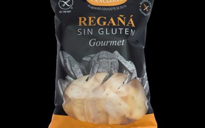 Nuestra Regañá Gourmet, nominada a los Premios FACE 2019