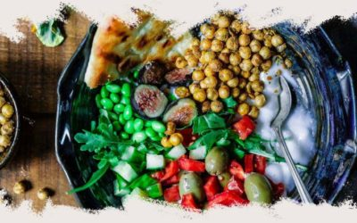 Guía de restaurantes sin gluten de toda España