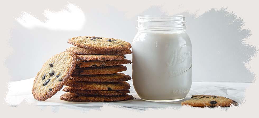 galletas de avena, galletas, galletas receta, galletas sin gluten, galletas de mantequilla.
