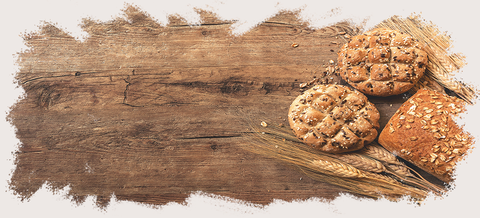 productos panceliac, pan sin gluten, dulces sin gluten, productos sin lactosa.