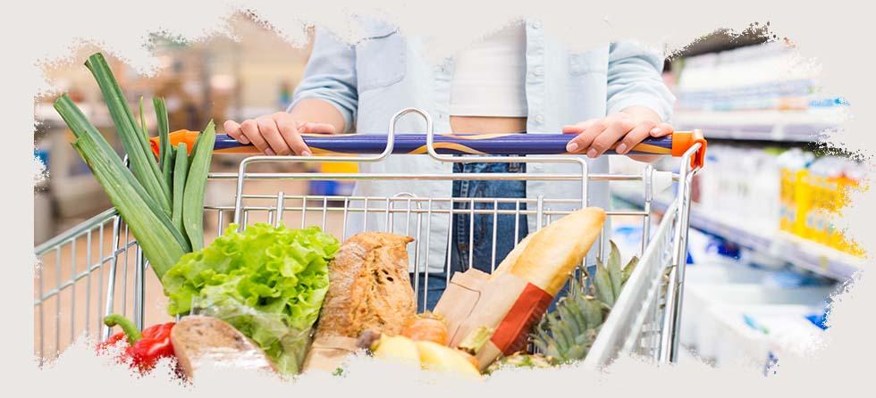 Keywords: etiquetado productos gluten, etiquetado gluten, etiqueta productos, productos sin gluten.