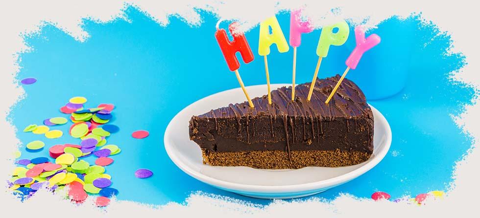 tarta de cumpleaños sin gluten, tarta de cumpleaños sin gluten thermomix, tarta sin gluten, tarta sin gluten y sin lactosa.