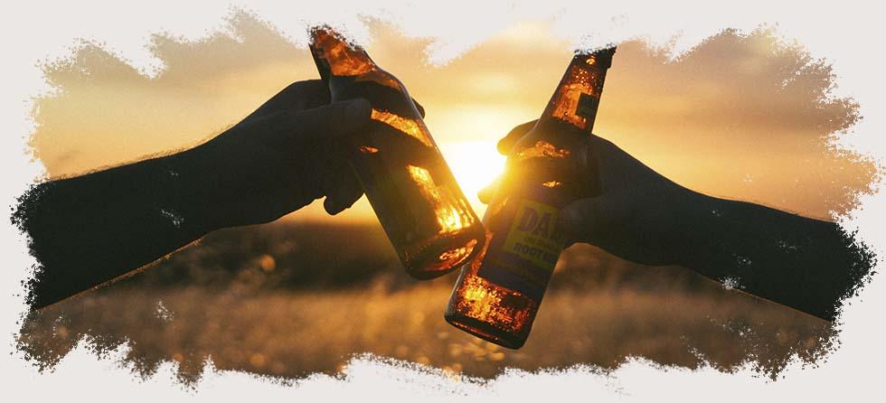 etiquetado productos gluten, etiquetado gluten, cerveza celiacos, cerveza sin gluten.
