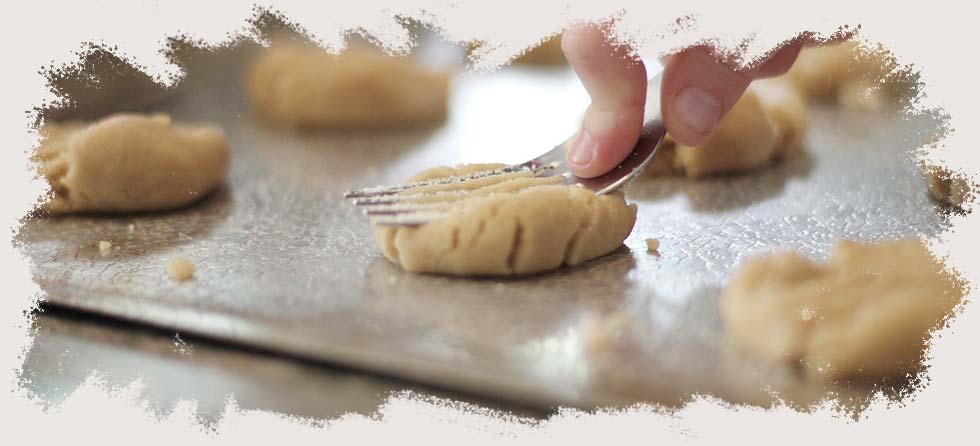 recetas sin gluten, recetas saludables sin gluten, productos sin gluten, postres sin gluten, panceliac sin gluten.
