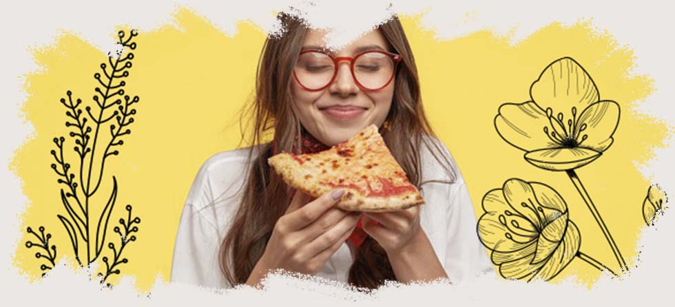 dieta sin gluten menú, dieta sin gluten y sin lactosa, dieta sin gluten y sin lácteos, pizzas sin gluten, pizzas sin lactosa.