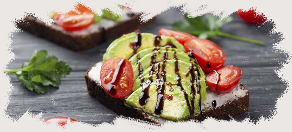 desayuno perfecto, desayuno sin gluten, desayuno para adelgazar, desayunar sin gluten.