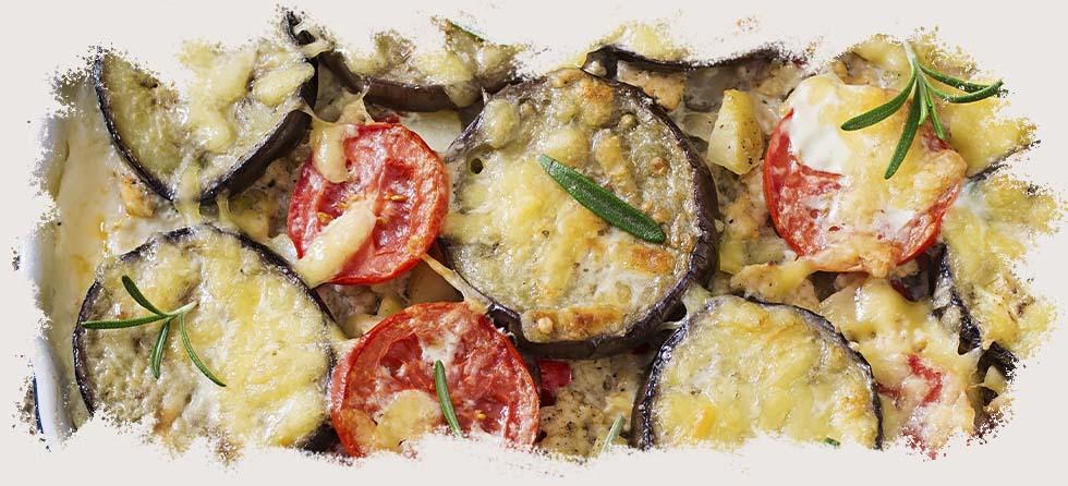 Receta de Albóndigas en salsa tradicional sin gluten y facilísimas