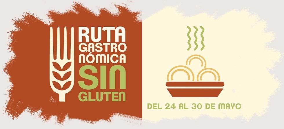 ¡Panceliac celebra la ruta gastronómica sin gluten en Sevilla!