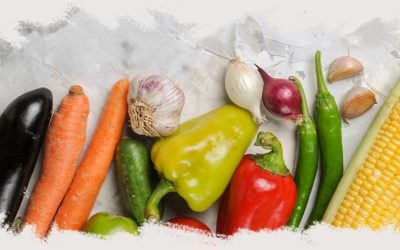Alimentos genéricos. ¿Por qué no deben llevar la mención sin gluten?