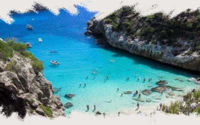 ¡Vacaciones sin gluten! Los 5 mejores destinos para celíacos.