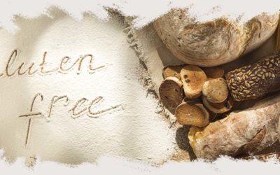 ¡Aprende a identificar el gluten con Panceliac!