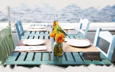 ¡Guía de restaurantes sin gluten en la costa de Cádiz!