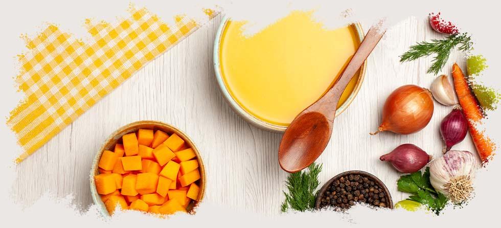 Keywords: salmorejo sin gluten, salmorejo receta, salmorejo thermomix, salmorejo con thermomix.